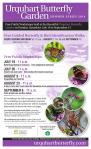 UBG Summer 2014 Poster